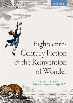 Sarah Tindal Kareem